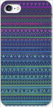 GIRLY AZTEC for Iphone 7 / Iphone 8