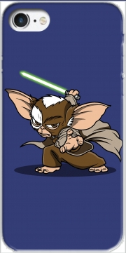 Gizmo x Yoda - Gremlins for Iphone 7 / Iphone 8