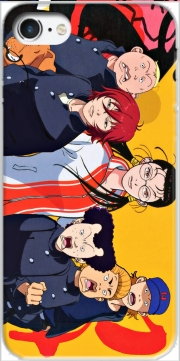 Gokusen Iphone 7 / Iphone 8 Case
