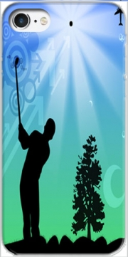 Golf for Iphone 7 / Iphone 8