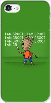 Groot Detention Case for Iphone 7 / Iphone 8