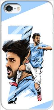 Guaje MaraVilla New York City  for Iphone 7 / Iphone 8
