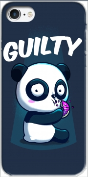 Guilty Panda Iphone 7 / Iphone 8 Case