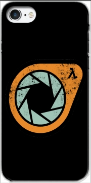 Half Life Symbol Iphone 7 / Iphone 8 Case