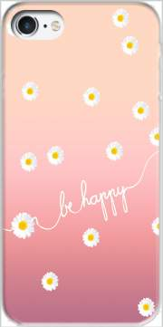 HAPPY DAISY SUNRISE Iphone 7 / Iphone 8 Case