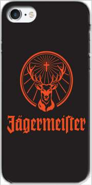 Jagermeister Case for Iphone 7 / Iphone 8
