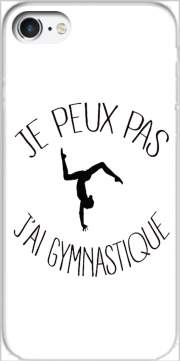 Je peux pas j ai gymnastique Case for Iphone 7 / Iphone 8
