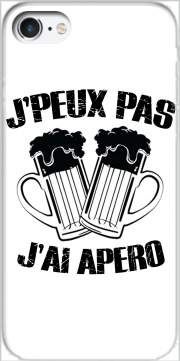 Je peux pas jai apero for Iphone 7 / Iphone 8
