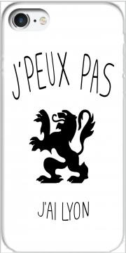Je peux pas jai Lyon Case for Iphone 7 / Iphone 8