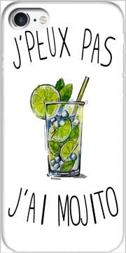 Je peux pas jai mojito for Iphone 7 / Iphone 8