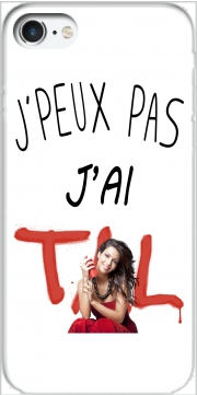 Je peux pas jai TAL for Iphone 7 / Iphone 8