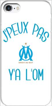 Je peux pas ya lom Case for Iphone 7 / Iphone 8