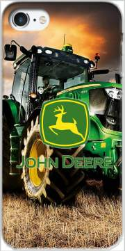 John Deer tractor Farm Case for Iphone 7 / Iphone 8