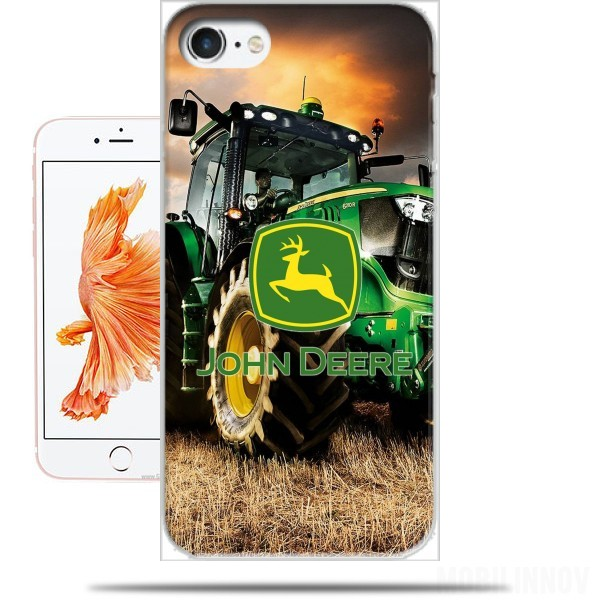 iphone 8 case farm