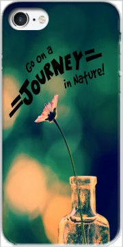 Journey for Iphone 7 / Iphone 8
