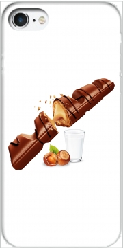 Kinder Bueno Case for Iphone 7 / Iphone 8