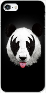 Kiss of a Panda Case for Iphone 7 / Iphone 8