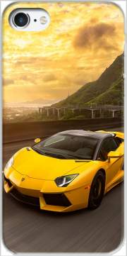 lamborghini for Iphone 7 / Iphone 8