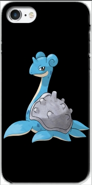 Lapras Lokhlass Shiny Iphone 7 / Iphone 8 Case