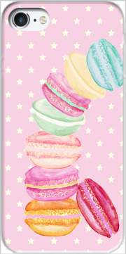MACARONS Case for Iphone 7 / Iphone 8