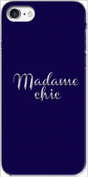 Madame Chic Case for Iphone 7 / Iphone 8