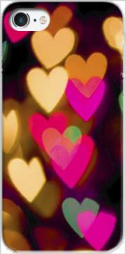 MAGIC HEARTS for Iphone 7 / Iphone 8