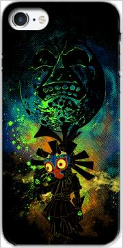 Majora's Art Case for Iphone 7 / Iphone 8