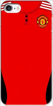 Manchester United Case for Iphone 7 / Iphone 8