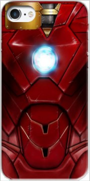 Iron Mark VII Case for Iphone 7 / Iphone 8