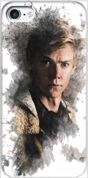 Maze Runner brodie sangster for Iphone 7 / Iphone 8