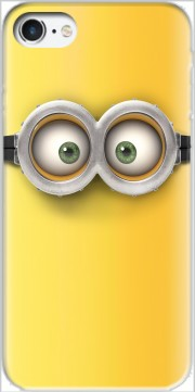 minion 3d  Case for Iphone 7 / Iphone 8