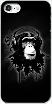 Monkey Business for Iphone 7 / Iphone 8