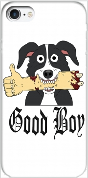 mr pickles good boy Iphone 7 / Iphone 8 Case