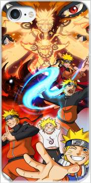 Naruto Evolution for Iphone 7 / Iphone 8