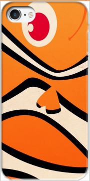 Nemo Fish Clown Iphone 7 / Iphone 8 Case