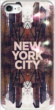 New York City VI (6) Iphone 7 / Iphone 8 Case