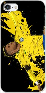 Neymar Carioca Paris Case for Iphone 7 / Iphone 8