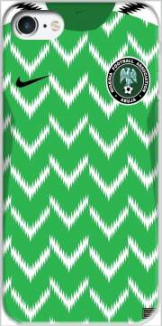 Nigeria World Cup Russia 2018 Case for Iphone 7 / Iphone 8