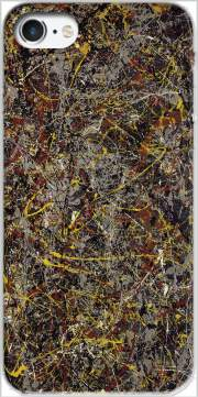 No5 1948 Pollock for Iphone 7 / Iphone 8