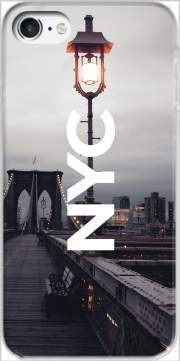 NYC Basic 2 for Iphone 7 / Iphone 8