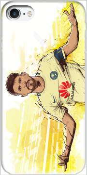 Oribe Peralta for Iphone 7 / Iphone 8