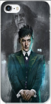 oswald cobblepot pingouin for Iphone 7 / Iphone 8