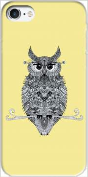 Owl Case for Iphone 7 / Iphone 8