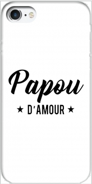 Papou damour Case for Iphone 7 / Iphone 8