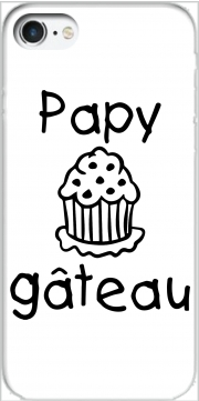 Papy gateau Case for Iphone 7 / Iphone 8