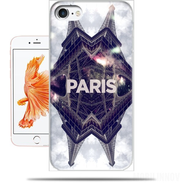 Case Paris II 81) for Iphone 7 / Iphone 8