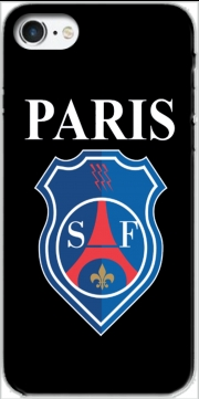 Paris x Stade Francais Iphone 7 / Iphone 8 Case