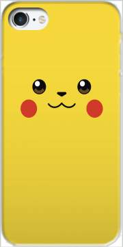 Pika II Case for Iphone 7 / Iphone 8