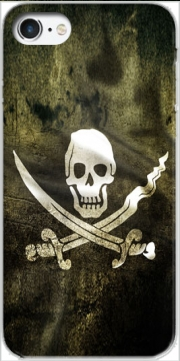 Pirate for Iphone 7 / Iphone 8