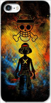 Pirate Art for Iphone 7 / Iphone 8